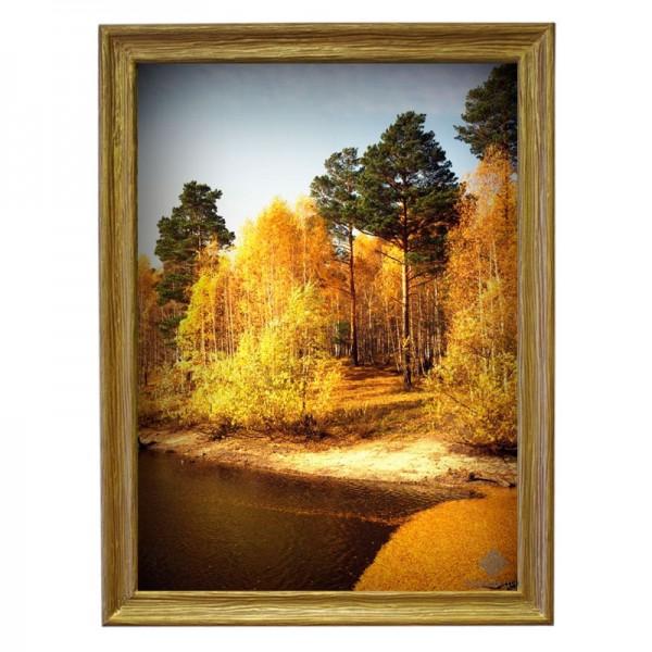 Картина обогреватель «Осенний лес 2» 70X90 см. (0.5 кВт.)