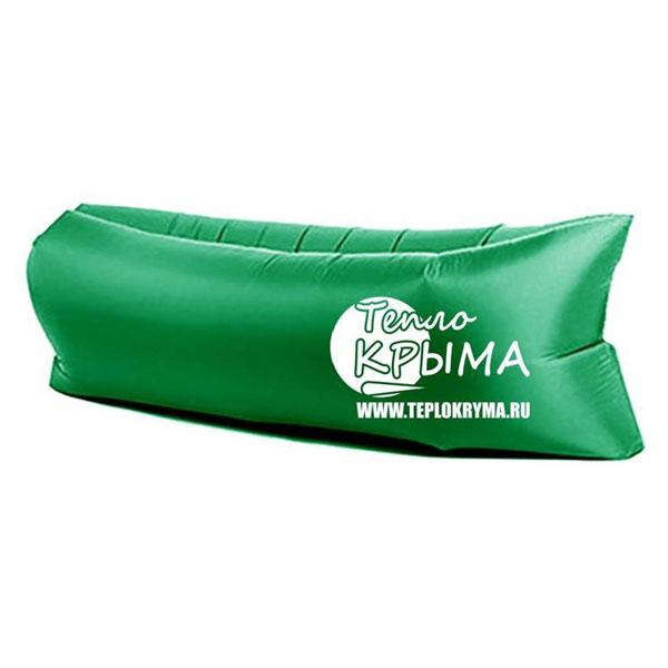 Диван-гамак «зеленый» 240X70 см.