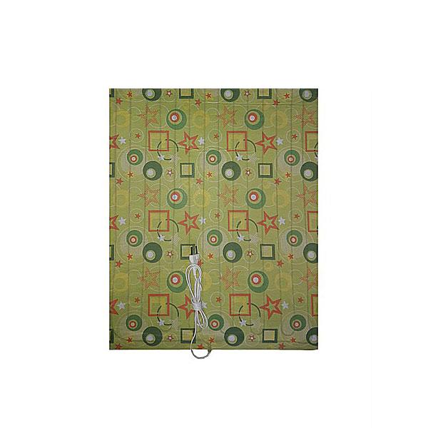 Влагозащищенный коврик  43X32 см. (0.03 кВт.)
