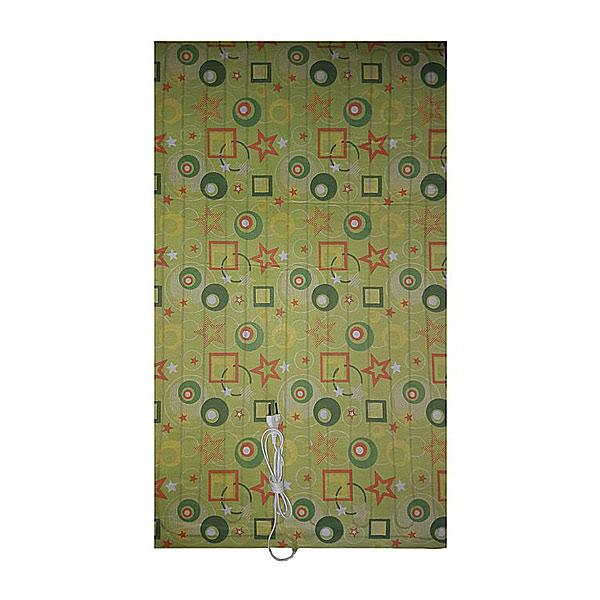 Влагозащищенный коврик  98X57 см. (0.1 кВт.)